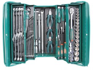 Centpart-Products-Assorted Tools