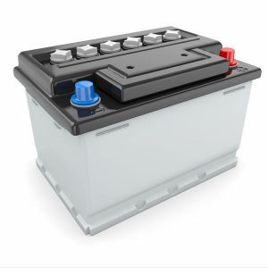 Centpart-Products-Batteries