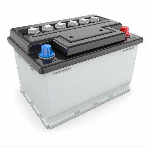 Centpart-Products-Batteries