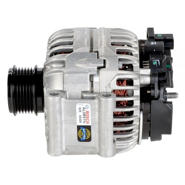 Centpart-Products-Bosch Alternators and Parts