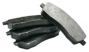 Centpart-Products-Brake Pads and Discs