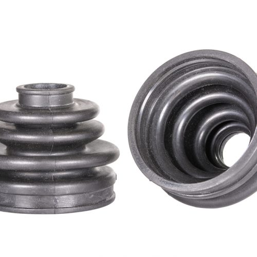 Centpart-Products-CV Joints and Boots