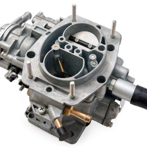 Centpart-Products-Carburettors