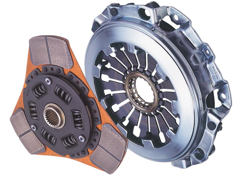 Centpart-Products-Clutch Kits