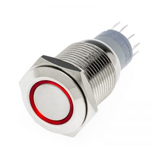 Centpart-Products-Electrical Switches