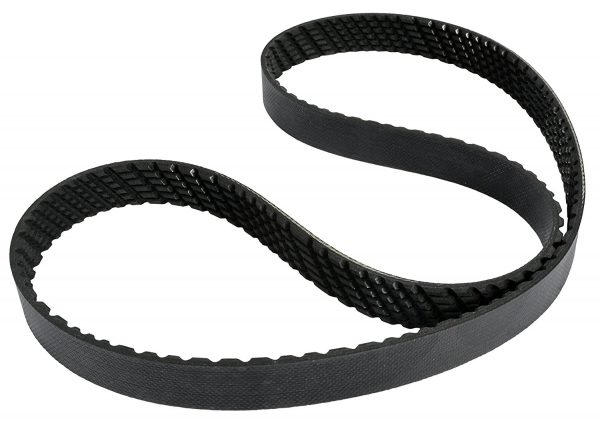 Centpart-Products-Fan Belts