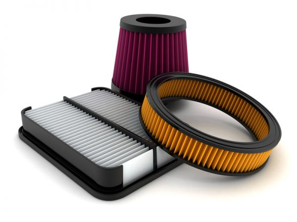 Centpart-Products-Filters