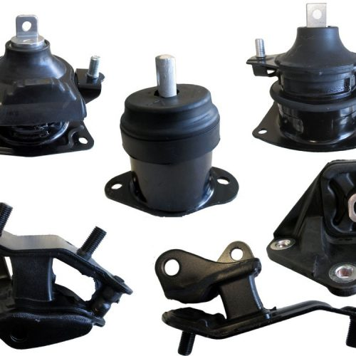 Centpart-Products-Mountings