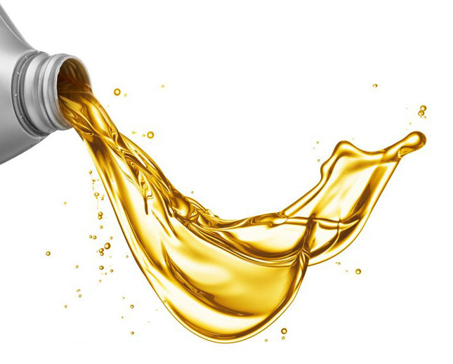 Centpart-Products-Oils