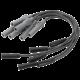 Centpart-Products-Plugwire Sets