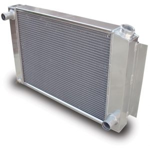 Centpart-Products-Radiators
