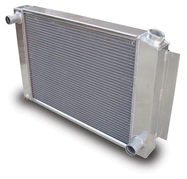 Centpart-Products-Radiators