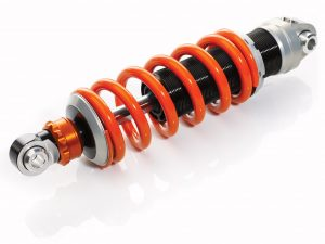Centpart-Products-Shocks