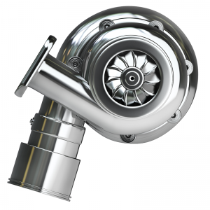 Centpart-Products-Turbo Chargers