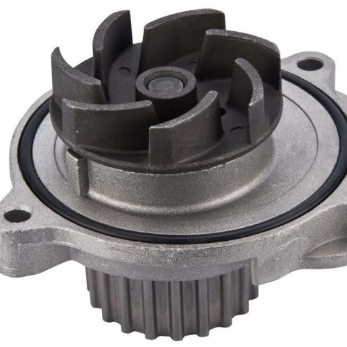 Centpart-Products-Water and Fuel Pumps