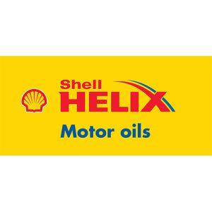 Centpart-motor parts shell helix motor oils Provider logo (1)