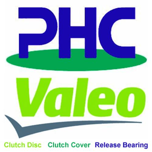 Centpart-motor parts - phc valeo Provider logo (10)