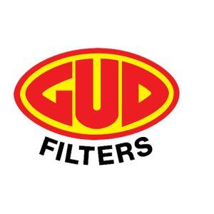 Centpart-motor parts - gud filters Provider logo (11)