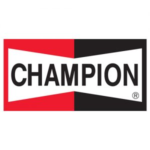 Centpart-motor parts champion Provider logo (12)