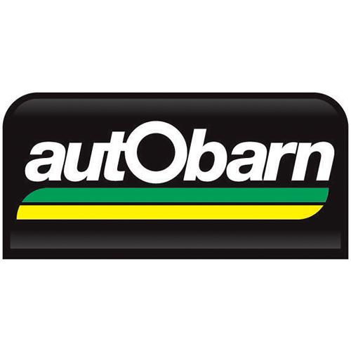 Centpart-motor parts - autobarn Provider logo (13)