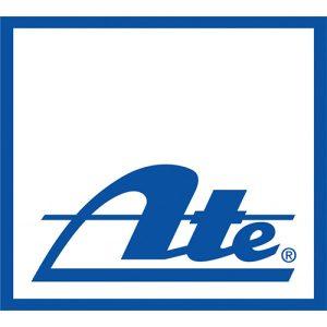 Centpart-motor parts ate Provider logo (15)