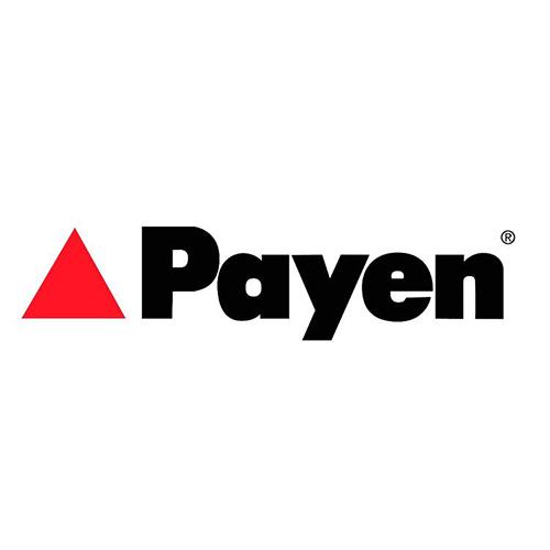 Centpart-motor parts-payen Provider logo (2)