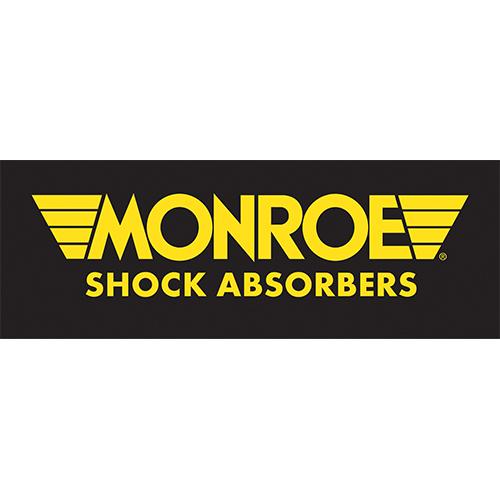 Centpart-motor parts monroe shock absorbers Provider logo (3)