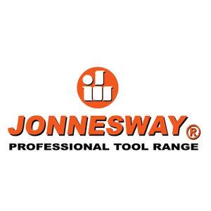 Centpart-motor parts - jonnesway Provider logo (5)