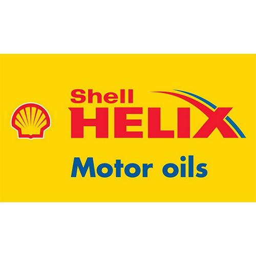 Centpart-motor parts shell helix motor oils Provider logo (6)