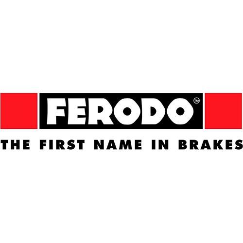 Centpart-motor parts - ferodo Provider logo (8)