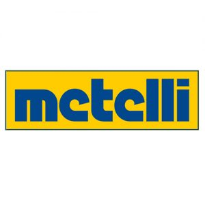 Centpart-motor parts metelli Provider logo (9)